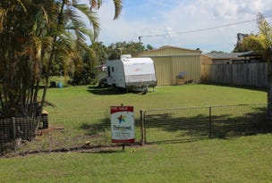 1864 Stapylton Jacobs Well Road, Jacobs Well, Qld 4208