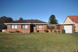 2/18 Keft Avenue, Nowra, NSW 2541