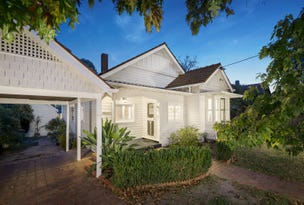 91 middlesex Rd, Surrey Hills, Vic 3127