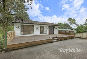 14 Lake View Road, Wangi Wangi, NSW 2267