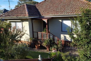 59 Yellagong Street, West Wollongong, NSW 2500