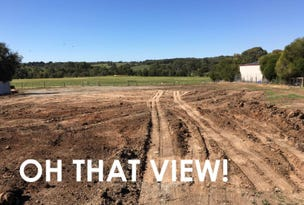 Lot 9 Walkers Lane, McLaren Vale, SA 5171