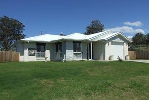 76 Naomi Drive, Crows Nest, Qld 4355