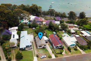 15 Linden Avenue, Eleebana, NSW 2282
