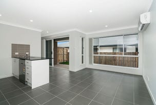 1/11 Tranquility Way, Eagleby, Qld 4207