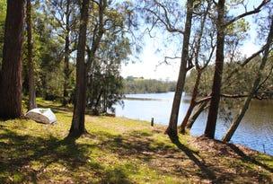 14 Anglers Parade, Fishermans Paradise, NSW 2539