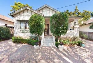 32 Boundary Street, Roseville, NSW 2069