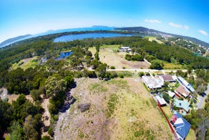6 Loftie Street, Seppings, WA 6330