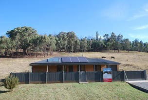 1032 Myrtleford-Yackandandah Road, Myrtleford, Vic 3737