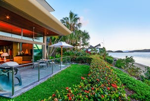 "11/""Yacht Club Villa Front Street, Hamilton Island, Qld 4803"