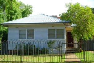 132 Maughan Street, Wellington, NSW 2820