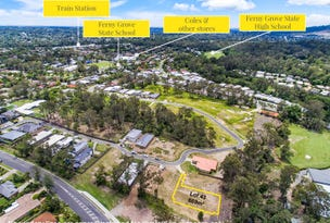 Lot 43 Stay Street, Ferny Grove, Qld 4055