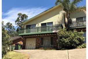8b Poidevin Lane, Wilberforce, NSW 2756