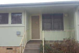 8/198 Canambe Street, Armidale, NSW 2350
