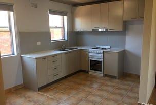 3/19 Brittain Crescent, Hillsdale, NSW 2036