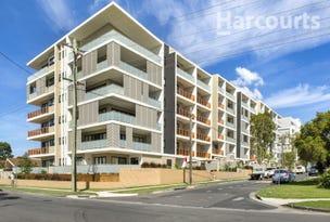 42/2-10 Tyler Street, Campbelltown, NSW 2560