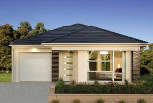 Lot 874 Park Tce, Blakeview, SA 5114