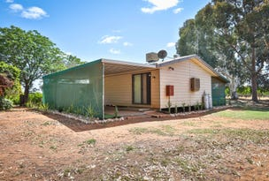 165 Reed Road, Colignan, Vic 3494
