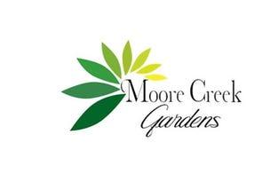 Lot 114 Stage 10 Moore Creek Gardens, Tamworth, NSW 2340