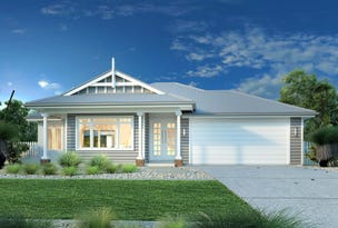 Lot 11 Proposed Road, Summerfields Estate, Mollymook, NSW 2539
