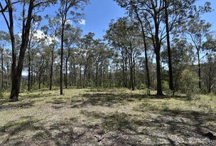1, Lot 1 Great North Road, Laguna, NSW 2325