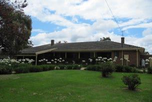 8816 Kings Highway, Bungendore, NSW 2621