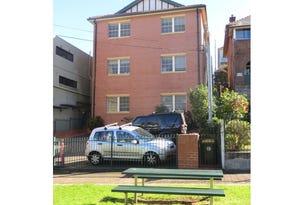 6/65 Bay Road, Waverton, NSW 2060