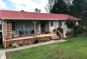 50 Murray Road, Wingham, NSW 2429
