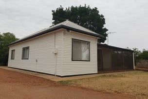 1765 Kidman Way, Tharbogang, NSW 2680