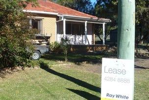 19 Alroy Street, Bulli, NSW 2516