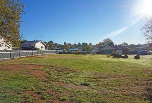 Lot 16 Percy St, Junee, NSW 2663