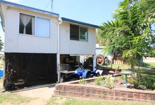 43 Narrah St, Alva, Qld 4807