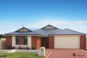 3 Cherry Hills Circle, Dunsborough, WA 6281