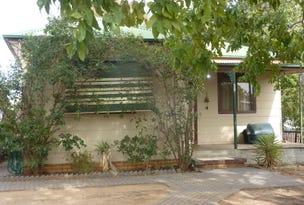 119 BOGAN STREET, Nyngan, NSW 2825