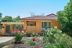 70 Jasmin Crescent, Lake Albert, NSW 2650