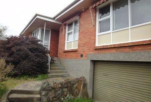 195 St Leonards Road, St Leonards, Tas 7250