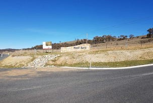 Lot Burra, Burra, NSW 2620