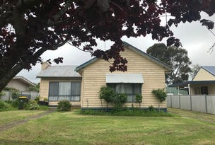 28 Mount Baimbridge Road, Hamilton, Vic 3300