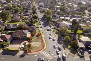 115 Kingsgrove Road, Kingsgrove, NSW 2208
