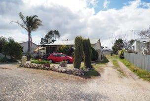 13 Cooke Terrace, Tailem Bend, SA 5260