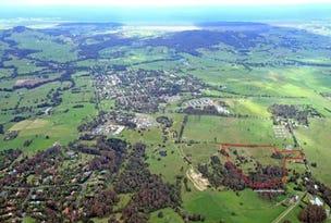 64 Schofields Lane, Berry, NSW 2535