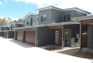 171 Old Southern Road, South Nowra, NSW 2541