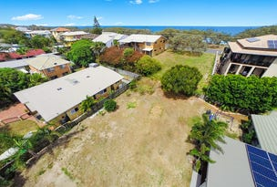 53 Iluka Avenue, Buddina, Qld 4575