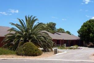 3/8 Weeks Court, RANGEWAY, Geraldton, WA 6530