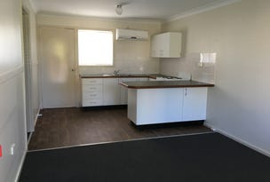 1/4 Press Street, Forbes, NSW 2871