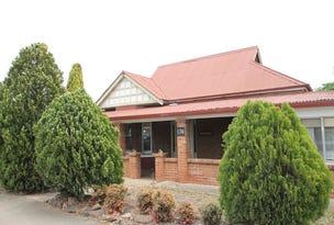 174 Church Street, Mudgee, NSW 2850