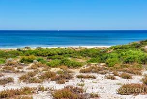 25 Ocean Blue Loop, Peppermint Grove Beach, WA 6271