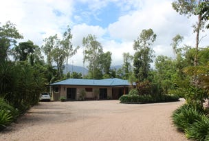 21 Curtis Rd, Carruchan, Qld 4816