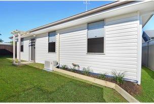 16A Edgar Street, St Marys, NSW 2760