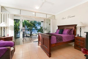 4/89-91 Upolu Esplanade, Clifton Beach, Qld 4879